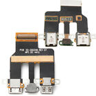 """DC Jack Charging Port Flex Cable For Amazon K indle Fire HD 3HT7G 8.9 30-000346"""""""