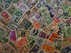 564X ALL DIFFERENT MINT BRITISH COMMONWEALTH for your World Stamp Collection