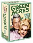 Green Acres The Complete Series DVD 24 Disc Set 2017 NEW