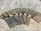 CLEARANCE PRICED TO MOVE Darice Embossing Folders ALL BRAND NEW