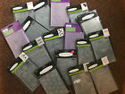 CLEARANCE Darice  My Craft Project Embossing Folders ALL BRAND NEW