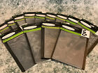 CLEARANCE Darice Embossing Folders ALL BRAND NEW