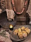 Primitive Dried Corn FALL Bowl Fillers Early Look Pantry NINE