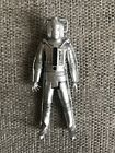 Doctor Who loose action figure Cyberman from Revenge of the Cybermen