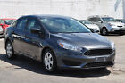 2015 Ford Focus S Onlly for $6400 dollars
