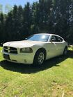 2006 Dodge Charger  2006 for $2000 dollars