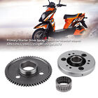 Hight Performance Starter Clutch for Scooter Moped GY6 125CC 150CC 152QMI 157QMJ
