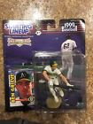STARTING LINEUP BEN GRIEVE - OAKLAND ATHLETICS - 1999 - NEW IN BOX!