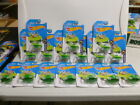Lot of 16 Hot Wheels HW Screen Time The Jetsons