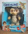Vintage Gremlins 7 Poseable Gizmo 1984 by LJN Toys Very rare and Collectible