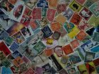 526X ALL DIFFERENT WEST GERMANY for your World Stamp Collection