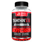 Trimthin X700 Hyper Thermogenic Weight Loss Diet Pills With Maximum Energy