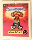 Topps Garbage Pail Kids, Mars Attacks 2014 San Diego Comic-Con Exclusives 18