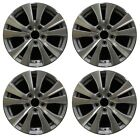 17 Honda Odyssey 2014 2015 2016 2017 Factory OEM Rim Wheel 64057 Full Set