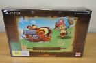 ONEPIECE UNLIMITED WORLD CHOPPER EDITION FOR PLAYSTAION 3 PS3 GAME