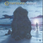 Arrival by Cornerstone (CD, Sep-2003, AMG Records) RUSSIA