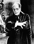 196557 Famous Monsters Lon Chaney Sr Phantom of the Wall Print Poster CA