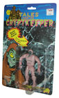 Tales From The Cryptkeeper Mummy Ace Novelty Action Figure