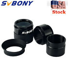 SVBONY 125PLOSSL Eyepiece lens PL 10mm HD Fully Coated for Telescopes US+Track