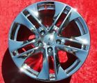 4 Mercedes Benz Alloy Wheels 8J x 17 ET48 Mercedes E Class W212 S212 A2124010902