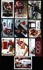 Frank Gore Rookie Cards and Autograph Memorabilia Guide 40