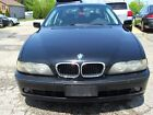 2003 BMW 5-Series sport 525i for $2500 dollars