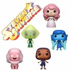 Ultimate Funko Pop Steven Universe Figures Checklist and Gallery 53
