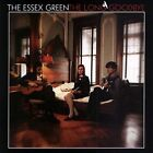 The Long Goodbye, The Essex Green, Acceptable
