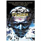 Stalker DVD 2006 2 Disc Set Andrei Tarkovsky Like New