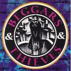 Beggars & Thieves CD