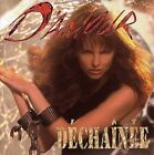 France Damour : DAmour Dechainee CD