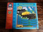 NEW Thomas & Friends Sodor Expansion Set Motorized Road & Rail Accessory