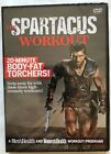 2012 Rittenhouse Spartacus Trading Cards 32