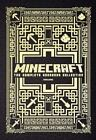 Mindcraft - The complete handbook collection