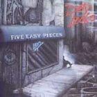 Five Easy Pieces, Dirty Looks, Good