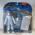 Toys R Us Exclusive ET interactive Spaceman with Gurney figure