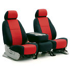 Neosupreme Coverking Custom Seat Covers For Volvo C30