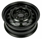 1999 2000 Mazda Millenia NEW 15 x 6 Single Steel Wheel 12 Hole 5 Lug 9965G76050