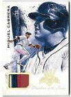 2015 Panini Diamond Kings Baseball Cards 19