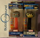 Ultimate Funko Pop Thor Figures Checklist and Gallery 15