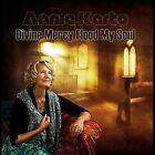 Karto, Annie : Divine Mercy Flood My Soul CD