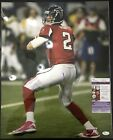 Matt Ryan Cards, Rookie Cards and Autographed Memorabilia Guide 51