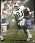 Tim Brown Football Cards, Rookie Cards and Autographed Memorabilia Guide 39
