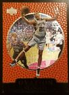 The Big Fundamental Retires! Top 10 Tim Duncan Cards of All-Time 22