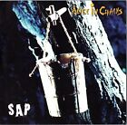 Alice in Chains : Sap CD