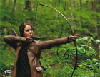Top 5 Hunger Games Autographs Found on Trading Cards 10