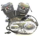 2008 HARLEY-DAVIDSON SPORTSTER 883 LOW XL883L ENGINE MOTOR GREAT RUNNER VIDEO