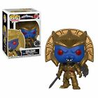 Ultimate Funko Pop Power Rangers Figures Gallery and Checklist 66