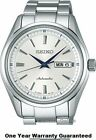 SEIKO SARY055 PRESAGE Mechanical  Self-Winding Men Stainless Watch