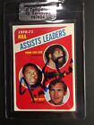Jerry West Rookie Cards and Autographed Memorabilia Guide 12